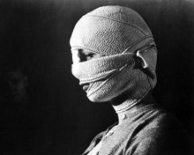 This is an image of Photograph & Poster of Eyes Without a Face 199790