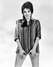 This is an image of Photograph & Poster of Jacqueline Bisset 199796