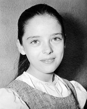 This is an image of Photograph & Poster of Angela Cartwright 199814