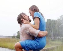 This is an image of Photograph & Poster of The Notebook 291915