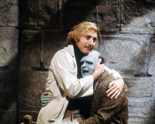 This is an image of Photograph & Poster of Young Frankenstein 291920