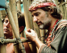 This is an image of Photograph & Poster of Apocalypse Now 291930