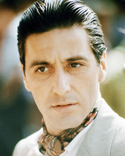 This is an image of Photograph & Poster of Al Pacino 291938