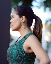 This is an image of Photograph & Poster of Salma Hayek 291876