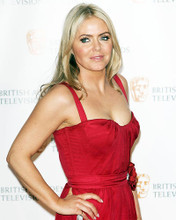 This is an image of Photograph & Poster of Patsy Kensit 292745