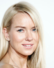This is an image of Photograph & Poster of Naomi Watts 292755
