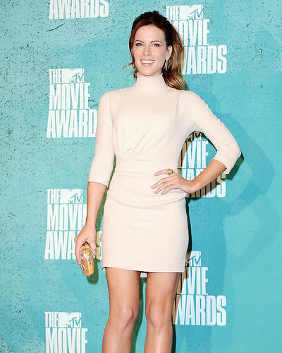 This is an image of Photograph & Poster of Kate Beckinsale 292749