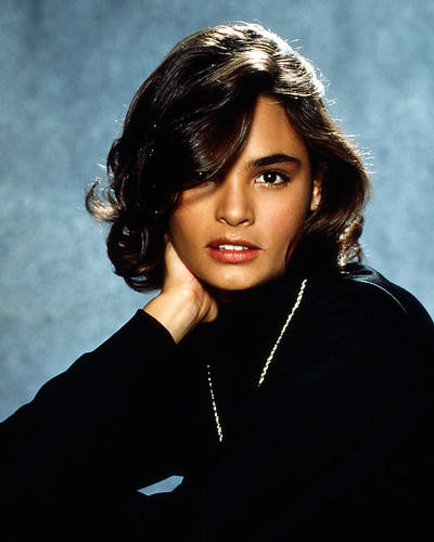 This is an image of Photograph & Poster of Talisa Soto 291795