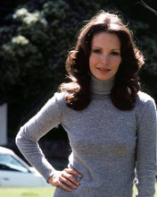 This is an image of Photograph & Poster of Jaclyn Smith 291808