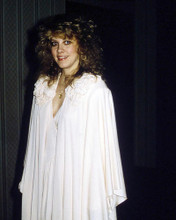 This is an image of Photograph & Poster of Stevie Nicks 291811