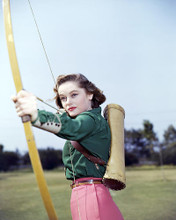 This is an image of Photograph & Poster of Alexis Smith 291829
