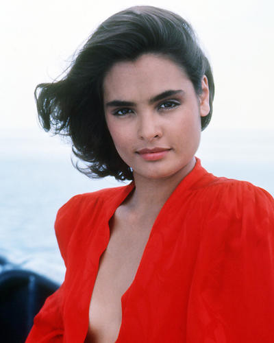 This is an image of Photograph & Poster of Talisa Soto 291835