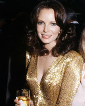 This is an image of Photograph & Poster of Jaclyn Smith 291836