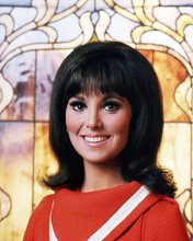 This is an image of Photograph & Poster of Marlo Thomas 291843