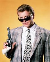 This is an image of Photograph & Poster of Sledge Hammer 291864