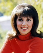 This is an image of Photograph & Poster of Marlo Thomas 291871
