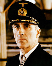 This is an image of Photograph & Poster of Christopher Lee 292020