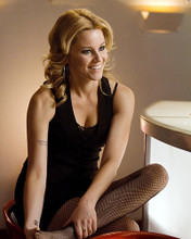 This is an image of Photograph & Poster of Elizabeth Banks 292046