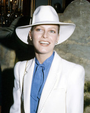 This is an image of Photograph & Poster of Cheryl Ladd 292049