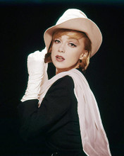 This is an image of Photograph & Poster of Edie Adams 292064