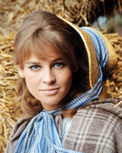 This is an image of Photograph & Poster of Julie Christie 292073