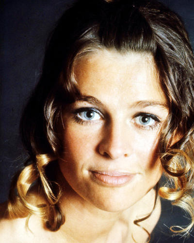 This is an image of Photograph & Poster of Julie Christie 292098