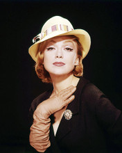 This is an image of Photograph & Poster of Edie Adams 292099