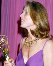 This is an image of Photograph & Poster of Mariette Hartley 292108