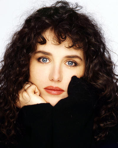 This is an image of Photograph & Poster of Isabelle Adjani 292119