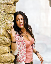 This is an image of Photograph & Poster of Megan Fox 292428