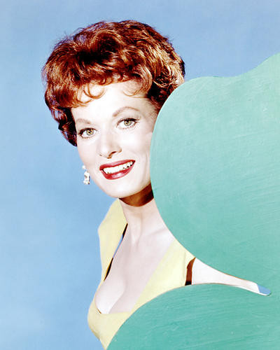 This is an image of Photograph & Poster of Maureen Ohara 292474