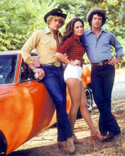 This is an image of Photograph & Poster of Dukes of Hazzard 292445