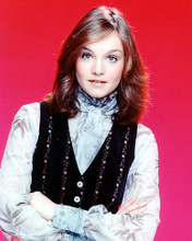 This is an image of Photograph & Poster of Pamela Sue Martin 292468