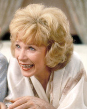 This is an image of Photograph & Poster of Shirley Maclaine 292134