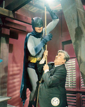 This is an image of Photograph & Poster of Batman 292186