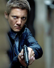 This is an image of Photograph & Poster of Jeremy Renner 292196