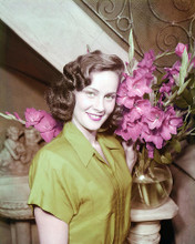 This is an image of Photograph & Poster of Alida Valli 292213