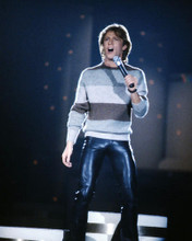 This is an image of Photograph & Poster of Andy Gibb 292220