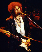 This is an image of Photograph & Poster of Bob Dylan 292277