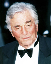 This is an image of Photograph & Poster of Peter Falk 292591