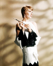 This is an image of Photograph & Poster of Julie Andrews 292602