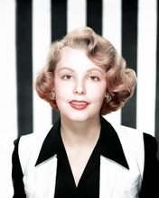 This is an image of Photograph & Poster of Arlene Dahl 292653
