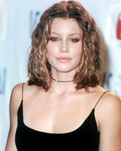 This is an image of Photograph & Poster of Jessica Biel 292642