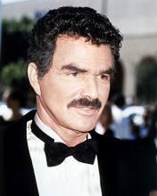 This is an image of Photograph & Poster of Burt Reynolds 292620