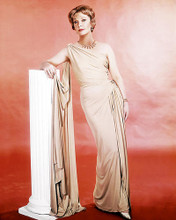 This is an image of Photograph & Poster of Vivien Leigh 292621