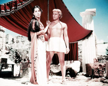This is an image of Photograph & Poster of Richard Burton 292643