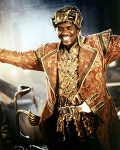 This is an image of Photograph & Poster of Shaquille Oneal 292660