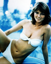 This is an image of Photograph & Poster of Cheryl Tiegs 292712