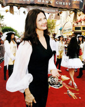 This is an image of Photograph & Poster of Lynda Carter 292689