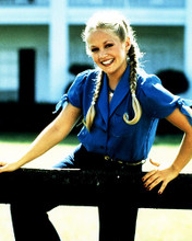 This is an image of Photograph & Poster of Charlene Tilton 292705
